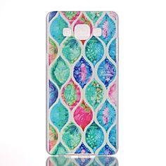 Cellphones & Telecommunications Dynamic Liquid Glitter Sand Case For Samsung Galaxy J1 J3 J5 J7 2016 Case Printing Cover 3d Stars Anti-knock J120 J510 J710 Case Matching In Colour