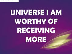 30 Successful Affirmations for Money5