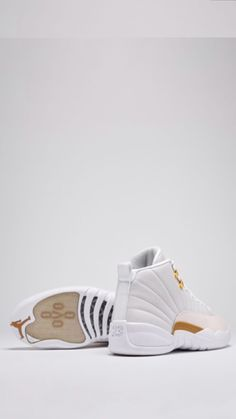 cheap for discount 89b05 ec1d2 Photos  Nike Jordan will add this week another jewel to their legendary  series with the release of the much anticipated Air Jordan 12 Retro OVO.