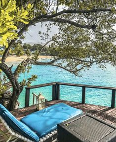 #Love #serenity #relax #Jamaicatraveltoday #vacationgoals #peace #tropical Jamaica Travel, Ocho Rios, Negril, Sit Back, Outdoor Furniture, Outdoor Decor, Serenity, Relax, Tropical