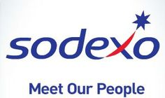 Sodexo USA Careers: Meet our People