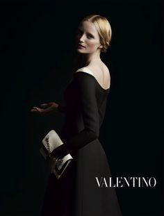 valentino-fall-winter-2013-ad-campaign-3