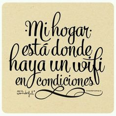 Thanks mr wonderful :) Favorite Quotes, Best Quotes, Funny Quotes, My Philosophy, More Than Words, Spanish Quotes, Slogan, Inspirational Quotes, Wisdom