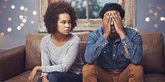 لسعادة زوجية سبع تصرفات تزعج زوجك .. فتجنبيها