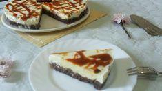 pannacotta cake (dessert)