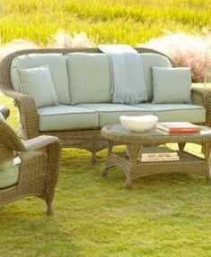Tete A Tete Sofa Couch Chair Home Deco Balcony
