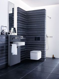 2012 Bathroom 07 69 Monolithwc Monolithwb Wh Sigma80 Tif Bigview 04127290