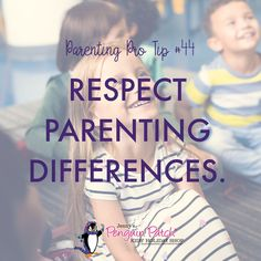 59 Best Parenting Tips images in 2019   Parenting tips