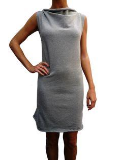 Pavone,abito in felpa double face, 79€ qui --->http://www.ilovegattacicova.it/2012/10/gattacicovasolo-on-line/