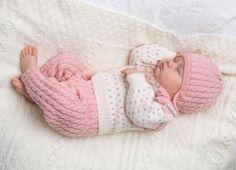 Katalog 1305 Viking baby ill-alpaca fine og pure milk - Lille Blå AS