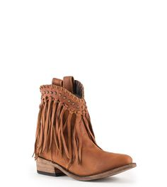 Freebird by steven engineer slouch boots crosby shoes for Eileen fisher motor boots