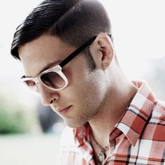 Miraculous Nice Fashion And Hairstyles Men On Pinterest Short Hairstyles Gunalazisus