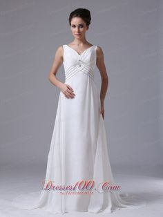Sweet  wedding dress in Lambach    wedding gown   bridal gown   bridesmaid dresses  flower girl dresses discount dresses on sale  cocktail dresses beautiful nightclub dresses