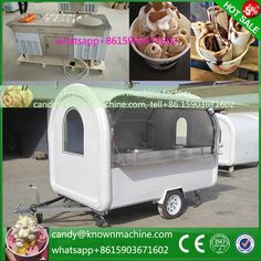 Like and Share if you want this  food trucks food cart     Tag a friend who would love this!     FREE Shipping Worldwide   http://olx.webdesgincompany.com/    Buy one here---> http://webdesgincompany.com/products/food-trucks-food-cart/