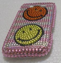 for-blackberry-torch-9800-hard-back-case-with-diamond-type-studds-new