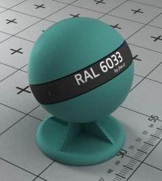 http://www.vipkraska.ru/images/RAL/r6033.jpg