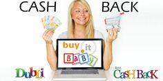 BuyBaby – Prodotti per bambini ad un prezzo mai visto