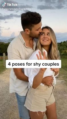 Couple Photo Poses, Couple Photoshoot Ideas, Couples Poses For Pictures, Couple Posing, Creative Couples Photography, Portrait Photography Poses, Portraits, Engagement Photo Poses, Engagement Pictures
