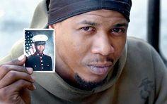 HOMELESS VETERANS | Arizona Veterans StandDown Coalition - Home