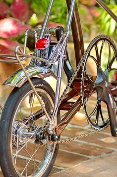 Bmx, Folding Bicycle, Mini Bike, Biking, Minions, Picnic, Lovers, Touch, Classic