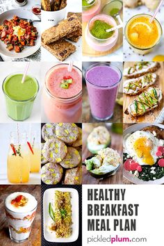 How to start eating healthy can be a challenge if this is your first time. With all the information out there about what's healthy, what's bad, what diet works versus what doesn't work, it can be a frustrating experience. Ultimately, the goal is to find what works for you and only you. Forget about all...