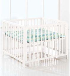 Hrací matrac BabyDan do ohrádky Comfort - Large cm Baby Popsicles, Baby Shop, Cribs, Nursery, Furniture, Home Decor, Cots, Homemade Home Decor, Day Care
