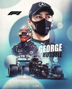 Thing 1, Lewis Hamilton, Ubs, F1 Racing, Formula One, This Man, Cool Cars, Race Cars, Vroom Vroom