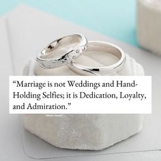 Muslim Couple Quotes, Muslim Quotes, Muslim Couples, Beautiful Islamic Quotes, Islamic Inspirational Quotes, Motivational Quotes, True Feelings Quotes, Fact Quotes, Marriage Qoutes