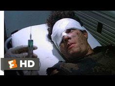 Tom Hanks in The Burbs  (1989) HD - YouTube
