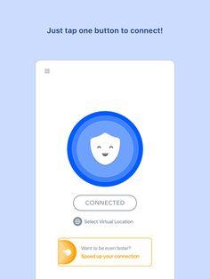 Best VPN Proxy Betternet by Betternet Technologies Inc.35 327207 682805 0