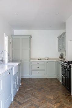 14 Best Masters Stool Images On Pinterest Design Kitchen