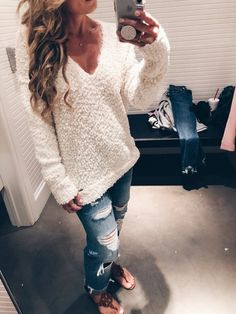 40 Insanely Stylish Ways to Wear Leggings in winter  54a72355c