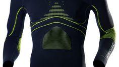 https://www.hiking-blog.de/wp-content/uploads/2011/01/X-BIONIC-EVO-EnergyAccumulator-Shirt-460x261.jpg