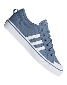 211ed26a676 14 Delightful adidas Nizza Shoes images in 2019