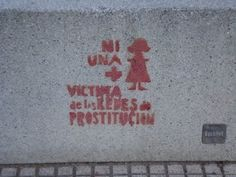 Grl Pwr, Lgbt, Feminism, Strength, Women