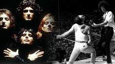 Tagged: Queen | Queen at Live Aid – 20 Minutes That Changed Musichttp://societyofrock.com/queen-at-live-aid-20-minutes-that-changed-music