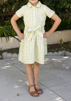 easter_outfit3 by bhr2, via Flickr