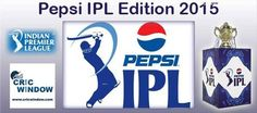 IPL 8 Schedule and Fixtures! | IPL 8 | IPL 8 Match Time Table | IPL 8 IPL 8 Schedule | IPL 8 Team Schedule | IPL 8 Live Match | IPL 8 | IPL 2015 Schedule | Time table and IPL 8 Match timings | Welcome to IPL 2015 | Look at IPL 2015 Time table |  Schedule and IPL 8 fixtures below |   http://www.apherald.com/Politics/ViewArticle/84041/IPL-8-Schedule-and-Fixtures-/