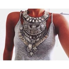 http://www.allyandashley.com/necklaces.html