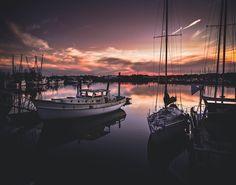 San Sebastian Marina. . . .  ---------------------------------------- #rsa_sky #ig_great_shots_fla #instagram_florida #roamflorida #artofvisuals #urbanromantix #voidlive #lens_lovers_united #worldbestshot #worldbestgram #natureromantix #fatalframes #heatercentral #moodygrams #createcommune #exklusive_shot #ig_great_shots #AGameofTones #ig_color #mobilemag #illgrammers #shotzdelight #MuseCam #staugustinebuzz #staugustinerecord #thelocalbrand #illgrammers #way2ill #theimaged #reflectiongram by…