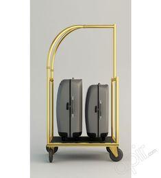 hotel-luggage-cart-07.jpg (660×727)