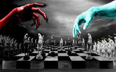 Chess-game.jpg (450×281)