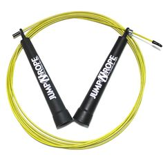 Speed-jump-rope-short-yellow-1000x1000