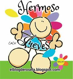Nunca hay que darnos por vencidos, las grandes cosas llevan tiempo...Un hermoso jueves para todos   www.facebook.com/elblogderos...