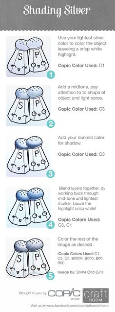 Copic In The Craftroom Copic Pens, Copic Art, Copic Sketch Markers, Copics, Coloring Tips, Colouring Pages, Copic Markers Tutorial, Spectrum Noir Markers, Distress Markers
