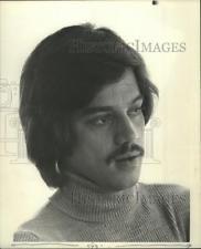 Freddie Prinze, Kate Jackson, The Man, Comedy, Stars, Sterne, Humor, Star