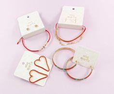 Hand made by Ave Maria Ankle, Bracelets, Earrings, Gold, Handmade, Jewelry, Stud Earrings, Bangle Bracelets, Jewelry Design