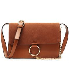 SHARE & Get it FREE   Elegant Suede and Chain Design Women's Crossbody BagFor Fashion Lovers only:80,000+ Items·FREE SHIPPING Join Dresslily: Get YOUR $50 NOW!
