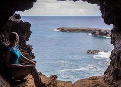 L'île de Pâques: 5 raisons de succomber à son charme