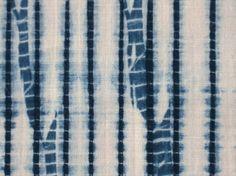(japanese textiles via narablog)